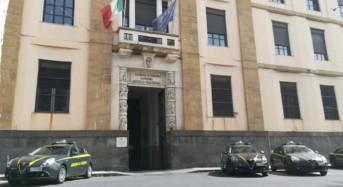 Catania, scoperti due opifici ed un deposito con oltre 180mila prodotti contraffatti