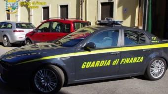 Truffa ai danni di risparmiatori per 4 milioni di euro.  Arrestati due promotori finanziari e un imprenditore