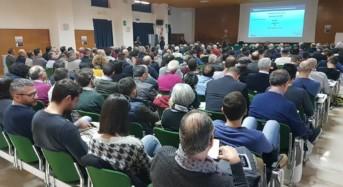 Ragusa. Detrazioni fiscali 2018, dal seminario ospitato nella sede CNA sono arrivate numerose indicazioni per gli addetti ai lavori
