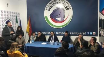Vittoria. Imprenditoria e politiche giovanili, il gruppo consiliare di Forza Italia a Vittoria replica ai consiglieri del Pd