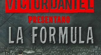 """""""La Formula"""", il nuovo corto di Tony Paganelli al Naselli di Comiso"""