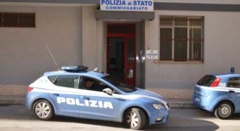 Topi d'auto in trasferta a Modica: Arrestati dalla polizia di stato una coppia ragusana