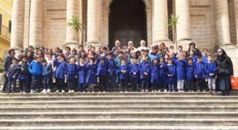 Festa di San Giuseppe a Ragusa: Nel vivo le celebrazioni