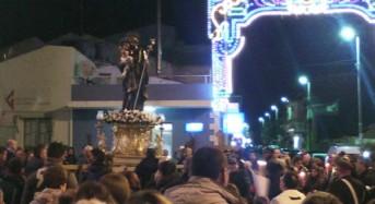 Da domani nel vivo i festeggiamenti in onore di San Giuseppe a Marina di Ragusa