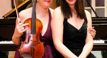 """Ragusa. Musica: Le """"Atmosfere romantiche e spagnole"""" per il concerto di sabato della stagione Melodica"""