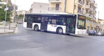 Ragusa. Trasporto pubblico locale: Il PD cittadino dipinge un quadro desolante
