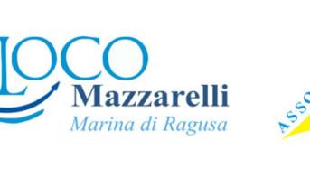 Migliorare la qualità della vita a Marina di Ragusa, le proposte della Pro Loco Mazzarelli