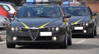 Enna. La GdF di Caltanissetta sequestra beni per 1,6mln di euro