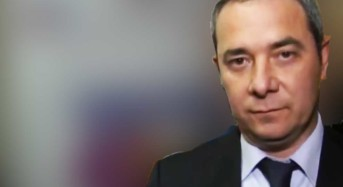 "Elezione Miccichè Lega serie A, Mancuso (FI): ""Da siciliano è motivo di orgoglio"""