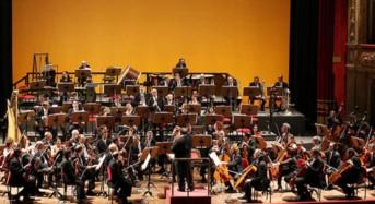 A Modica ritorna l'Orchestra del Teatro Massimo Bellini di Catania