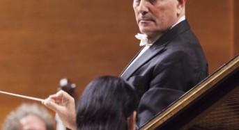 Milano. Sabato 5 maggio La traviata in Palazzina Liberty