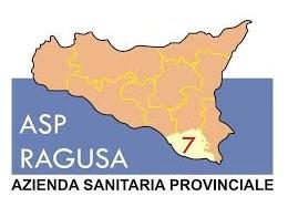ASP 7 di Ragusa. Protocollo Diagnosi Infausta