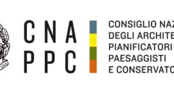 Architetti: tappa a Milano verso il Congresso Nazionale, il 4 maggio confronto su la città del futuro