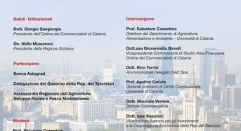 Export, le opportunità per le imprese siciliane