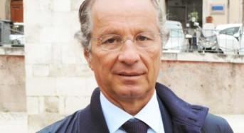 """Bisignani: """"Di Maio più democristiano di Andreotti. E' cresciuto molto grazie ai consigli del segretario generale del Quirinale Zampetti"""""""