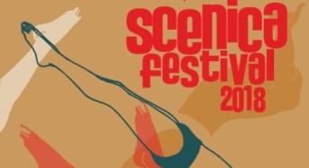 """Vittoria. """"Vivila 2018"""", l'assessore Vinciguerra: """"Dopo il successo della Settimana della Cultura adesso sta per prendere il via Scenica Festival"""""""