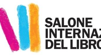Festa mobile 2018 in tour: Un giro d'Italia a tappe di letture ad alta voce da Palermo Capitale Italiana della Cultura a Torino