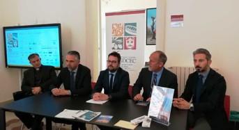 """Giovani commercialisti: """"Il 56° congresso nazionale per la prima volta in provincia di Ragusa"""""""