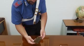 Pozzallo. Continua l'operazione Pozzallo sicura: altri due arresti dei Carabinieri