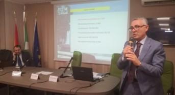 Banca S. Angelo: con Resto al Sud aiutiamo i giovani a creare impresa in Sicilia