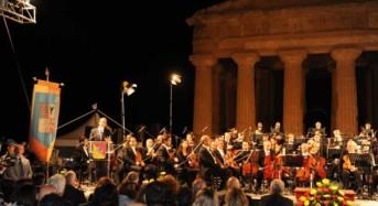 Sicilia. Il governo siciliano ha deciso che il 15 maggio non sarà più vacanza nelle scuole