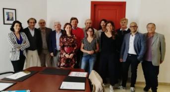 Da Parigi a Catania, Paolo Colonna alla guidadel comitato scientifico degli architetti