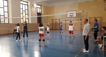 Grandi movimenti e importanti cambiamenti in casa I Soci Volley