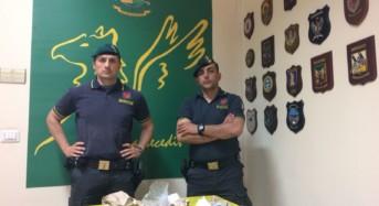 Catania. Sequestrato nel quartiere Picanello di Catania mezzo chilo di cocaina: Arrestati tre italiani