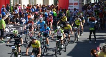 All'ottava edizione della Marathon Parco degli Iblei anche la Fitness feast in programma sabato 19 maggio