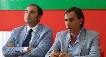 Ragusa. Manovra finanziaria: Il segretario cittadino del PD Calabrese ringrazia l'on. Dipasquale