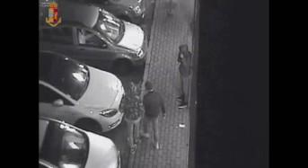 """Operazione """"Baby Gang"""": eseguite dalla Polizia di Stato cinque ordinanze di custodia cautelare"""