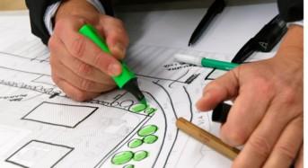 """Evento Confcooperative: """"La riqualificazione urbana tra sostenibilità e resilienza"""""""