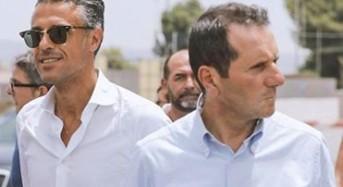 """Sallemi (FdI): """"L'Assessore Sandro Pappalardo sarà in provincia di Ragusa sabato 19 maggio"""""""