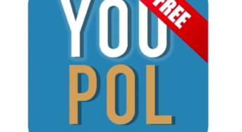 """""""YouPol"""": L'innovativa applicazione della Polizia di Stato approda a Messina"""