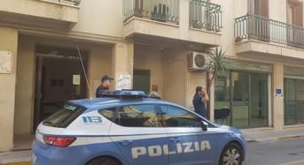 Padre in manette: Minacciava di uccidere la figlia se non avesse soggiaciuto ad un matrimonio combinato in Tunisia