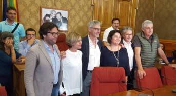 Con il 53,07% delle preferenze Peppe Cassì è il sindaco di Ragusa