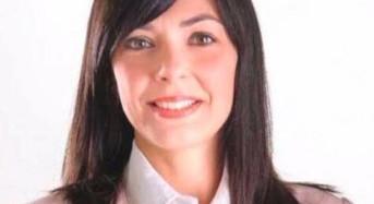 """Potenziati i servizi degli ospedali Muscatello di Augusta e G. Di Maria di Avola, Cannata (FI): """"Continueremo a migliorare la sanità in tutta la provincia di Siracusa"""""""