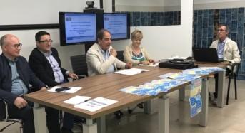 Ondate di calore, l' ASP di Ragusa presenta il piano sanitario di prevenzione