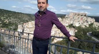 """Chiavola (PD): """"Ringrazio chi mi ha sostenuto per la rielezione in consiglio comunale a Ragusa"""""""