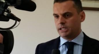 Sicilia, la Regione mette a disposizione 29 mln per gli agricoltori