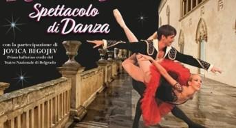 """Al Castello di Donnafugata  """"Le Stelle del Barocco"""". Appuntamento il 3 Luglio."""