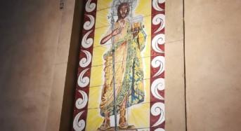 Chiaramonte Gulfi, da domani il clou dei festeggiamenti in onore di San Giovanni Battista