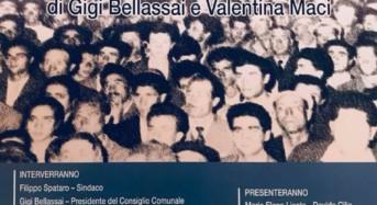 """Comiso. Domenica la presentazione del libro di Gigi Bellassai e Valentina Maci """"Democrazia"""""""