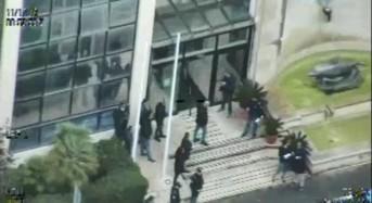 """Operazione """"Agnellino"""", la Polizia di Stato cattura nove pluripregiudicati"""