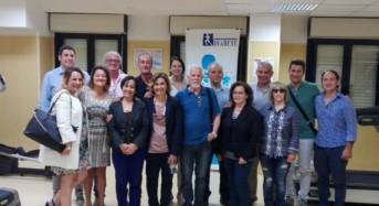 Riunite in assemblea le associazioni della FDS: Confronto positivo e costruttivo