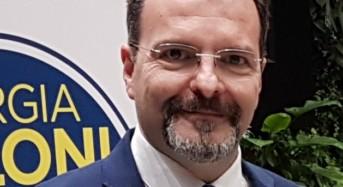 """Renato Caputo: «Il """"Mondo globale"""" non deve schiacciare il """"Locale"""", ma al contrario è la specificità di un territorio che deve essere resa fruibile a livello globale»"""