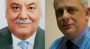 Elezioni RLS Unicredit. Successo dei candidati della FABI. Pietro Santangelo il primo eletto in Italia.