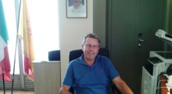 Acate. Sintesi del comizio di chiusura del Sindaco uscente prof. Francesco Raffo e consuntivo amministrativo. Riceviamo e pubblichiamo.