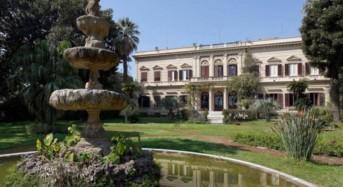 L'Associazione Nazionale Case della Memoria aderisce al Manifesto della Bellezza. Il 13 Giugno incontro a Palermo