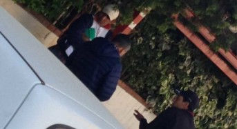 Palermo. Favoreggiamento dell'immigrazione clandestina. Eseguiti 9 arresti